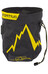 La Sportiva Laspo Chalk Bag black